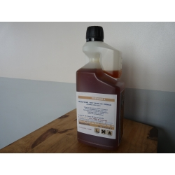 ADDITIF GAZOIL - 1 L  / VENTE EN MAGASIN UNIQUEMENT